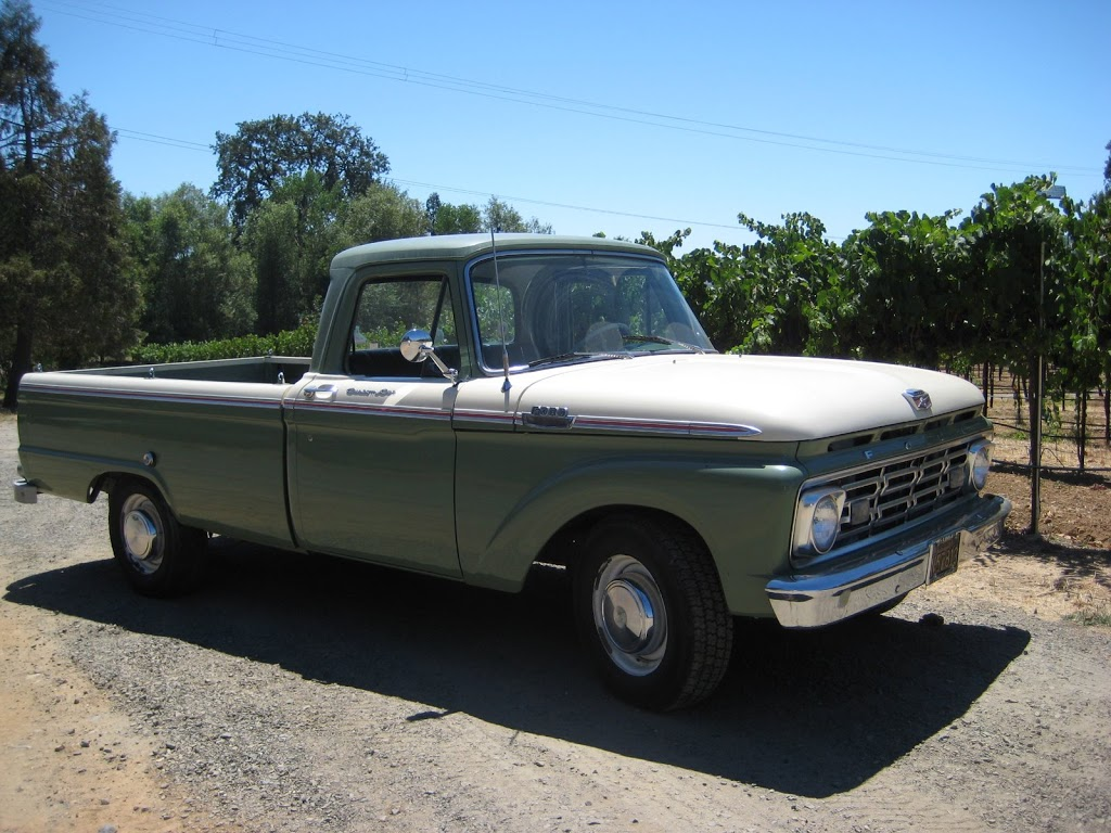 pickup–2Berase.jpg