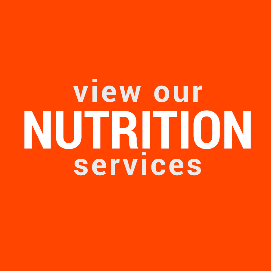 view our Nutrition services