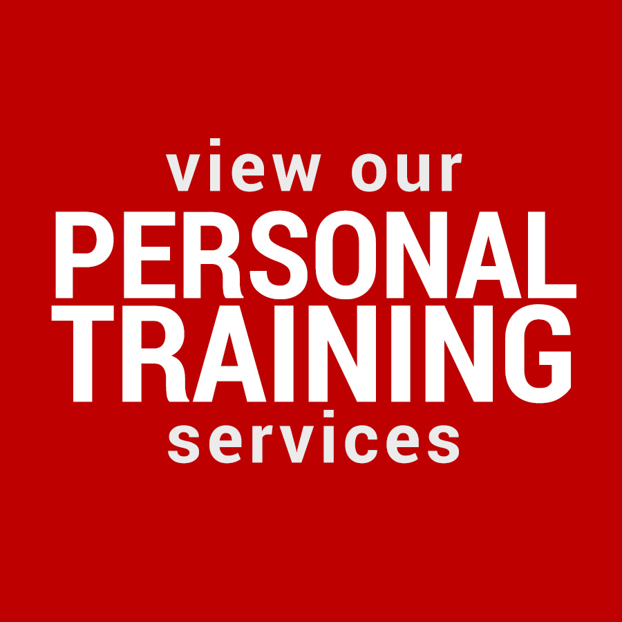 view our PT services